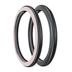 Solex Reifen