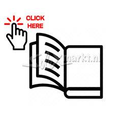Bücher und Poster
