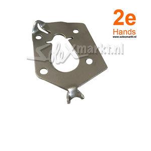 Motorplatte Solex 5000 | gebraucht