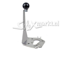 Ausrückhebel  Solex 2200 - 3300 - 3800