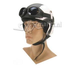 Solex Helm (L)