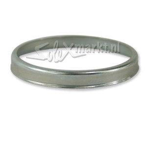 Ring für Solex Luftfilter