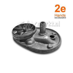 Luftfiltergehäuse (Alter type Solex) V1 (gebraucht)