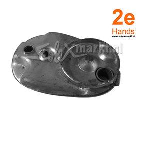 Luftfiltergehäuse (Alter type Solex) V4 (gebraucht)