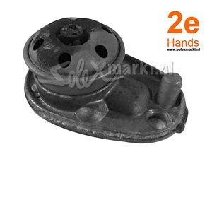 Luftfiltergehäuse (Alter type Solex) V2 (gebraucht)