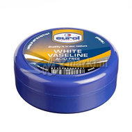 Solex Roestbeschermer - Witte Vaseline